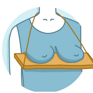 23 Things You Should Really Know About Your Boobs