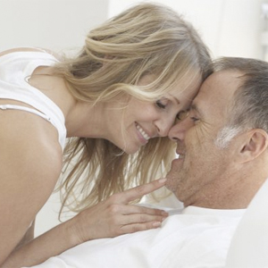 What Happens To Your Sexual Health In Your 50's?
