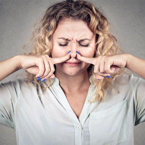 What You Need To Know About That Yicky Body Odour!